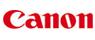 Alle 141 Artikel von Canon Deutschland GmbH anzeigen